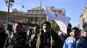 Growth gives Greece fresh ammunition against austerity