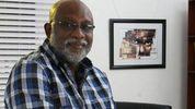 Investigating past leaders baseless, cleric tells Oluwarotimi Akeredolu