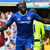 I am living my dream in Chelsea, says Moses