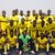 Gauteng Future Champions U-17 Tourney: NPFL All Stars Outclass Mamelodi Sundowns, Qualify For Final