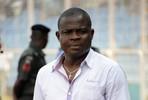 Ogunbote: NPFL Title Race Still Wide Open
