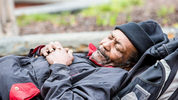 Why sleep quantity, quality decline as people get older