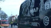 Investigators clear detained 'Islamist' over Dortmund blasts