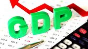 'Nigeria, 14 others generate 80% of Africa's GDP'