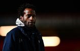 Ikeme, Troost-Ekong, Campbell, Rio, Leicester Mourn Late Ehiogu