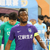 Injured Mikel Flies To England For Surgery