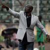 Duke Udi Targets Debut Win As Sunshine Coach At MFM FC