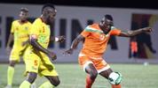 Last-gasp Benin clinch WAFU semi place