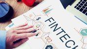 Finance: The fintech ecosystem explained