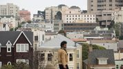 Tech: San Francisco's housing market is so dire that renters are paying $1,100 a month to live in converted living rooms