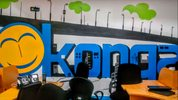 Konga: E-Commerce in Africa is a puzzle the world is struggling to crack