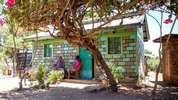 APO: Habitat for Humanity finds Housing Microfinance helps improve living conditions in Kenya