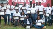 APO: Africa Internship Academy celebrates two years of grooming Africa's next generational change agents