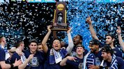 Sports: Everything you need to know about the top teams in college basketball this season
