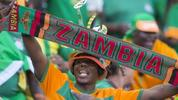 2020 Olympics: Zambia's women qualify for first Games