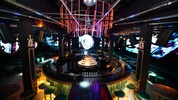 Introducing Club Zorya: The number 1 party destination in Africa