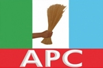 Registration Of APC: Change Is Here, Says Progressive Governors Forum