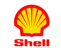 Govt earns N6.7tr from Shell in five years