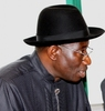President Jonathan, Furious, Demands Newspaper Retract Story He Intended To Visit Babangida In Minna