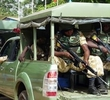 Nigeria's Military Discards Boko Haram Amnesty Committee, Seeks New Strategies Against Sect – Security Sources