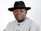 Bayelsa State's Governor Dickson In Questionable $44.1million Fishery Projects