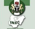 INEC: We Recognize Ogbuebego As Chairman Of Anambra State PDP