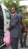 EFCC Press Release: Ambrose Owuru Gets N10m Bail