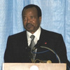 Biya Orders Shutdown Of 'Illegal' Christian Pentecostal Churches