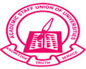 No going back on strike, say UNIJOS teachers