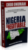 Nigeria Is Negotiable – Essays on Nigeria's Tortuous Road To Democracy And Nationhood : Book Review By Nnimmo Bassey