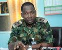 JTF, vigilance group kill four terror suspects in Borno