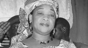 Suntai's Wife Dissolves Taraba State Cabinet, But Acting Governor Says Cabinet Intact (Updated]