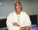 Why I have an intellectual disdain for wealth, by Akinkugbe