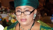 Oduah To Spend N800m On Vehicles - PM News, Nigeria
