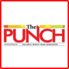 Crisis hits Kaduna APC, interim  chairman  resigns