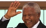 Mandela leaves $4m estate to family, ANC