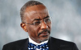 $20bn crude sales by NNPC not in Federation Account – Sanusi