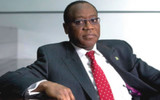 Investments in power sector hits $50bn