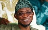 'Aregbesola's excuse for non-payment of pension laughable'