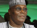 Defection: Atiku'll come back soon, says PDP