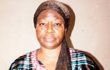 Police arrest Ojikutu, ex-Lagos deputy governor
