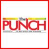 Find editor's killers, Ajimobi urges police