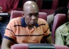 Bombing: Psychiatrists to re-evaluate Okah