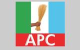 APC membership registration begins