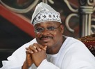 Ajimobi urges police to find Newswatch editor's killers