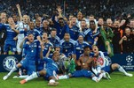 Chelsea can win league title, Hazard insists