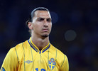 We've not won the cup yet –Ibrahimovic