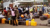 IPMAN to sustain kerosene distribution