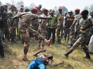 UN wants lynchers of suspected CAR Seleka rebel punished