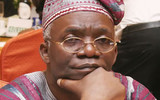 Falana condemns political campaign in churches